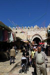 015-2013-04c-1794-Jerusalem-Damaskustor