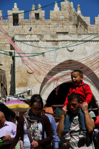 016-2013-04c-1810-Jerusalem-Damaskustor