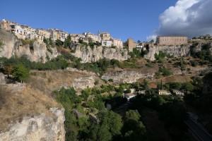 016-2019-09b-0662-Spanienreise-MRV-Cuenca-kl