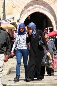 017-2013-04c-1813-Jerusalem-Damaskustor