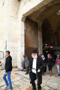 018-2013-04c-3135-Jerusalem-Damaskustor