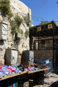 019-2013-04c-1789-Jerusalem-Damaskustor