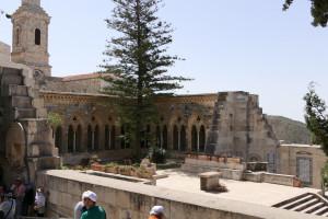 02-2019-06a-2748-Israelreise-Jerusalem-Oelberg-kl