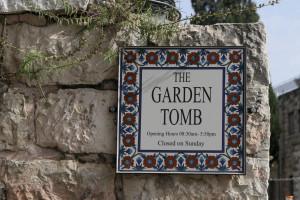 02-2019-06a-4923-Jerusalem-Gartengrab