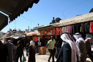 020-2013-04c-1790-Jerusalem-ArabischesViertel