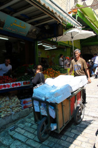 021-2013-04c-1817-Jerusalem-ArabischesViertel