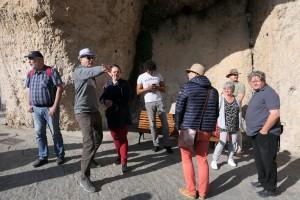 021-2019-09b-0670-Spanienreise-MRV-Cuenca-kl