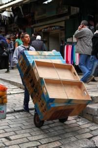 022-2013-04c-3161-Jerusalem-ArabischesViertel