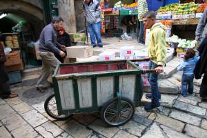 023-2013-04c-3149-Jerusalem-ArabischesViertel