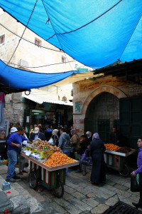 026-2013-04c-3148-Jerusalem-ArabischesViertel