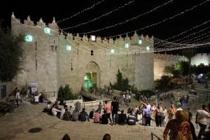 026-2017-05-29-0447-Israel-Jordanien-Reise-kl