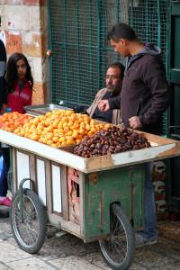 027-2013-04c-3158-Jerusalem-ArabischesViertel