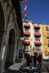 027-2019-09b-0691-Spanienreise-MRV-Cuenca-kl