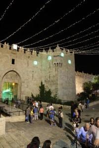 028-2017-05-29-0445-Israel-Jordanien-Reise-kl