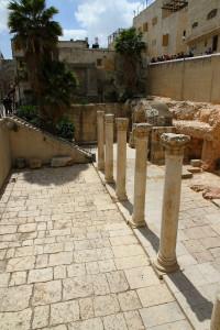 03-2013-04c-0253-Jerusalem_1