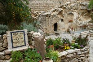 03-2013-04c-2904-Jerusalem-Gartengrab