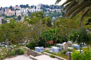 03-2013-04c-3793-Jerusalem-Zionsberg-Friedhof-kl