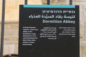03-2019-06a-4456-Israelreise-Jerusalem-Zionsberg-kl