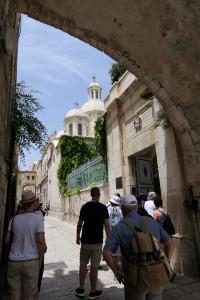 03-2019-06a-4597-Jerusalem-Via-Dolorosa