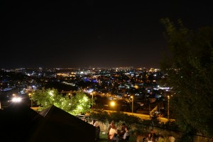 034-2019-06a-3404-Israelreise-Jerusalem-by-night-kl