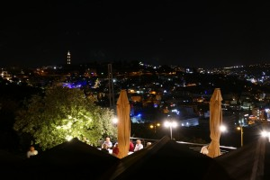036-2019-06a-3415-Israelreise-Jerusalem-by-night-kl