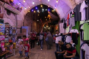 038-2019-06a-3458-Israelreise-Jerusalem-by-night-kl