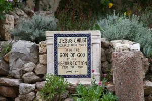 04-2013-04c-2984-Jerusalem-Gartengrab