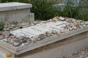 04-2013-04c-3837-Jerusalem-Zionsberg-Friedhof-kl