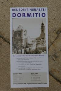 04-2019-06a-4499-Israelreise-Jerusalem-Zionsberg-kl