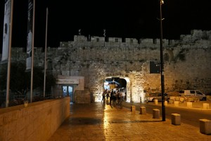 046-2019-06a-3603-Israelreise-Jerusalem-by-night-kl