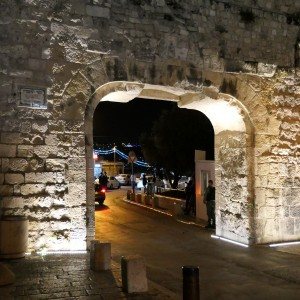 048-2019-06a-3604-Israelreise-Jerusalem-by-night-kl