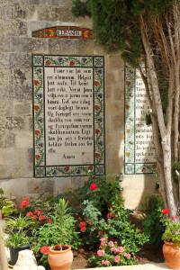 05-2013-04c-1326-Jerusalem-kl
