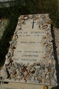05-2013-04c-3835-Jerusalem-Zionsberg-Friedhof-kl