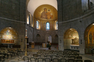 05-2019-06a-4497-Israelreise-Jerusalem-Zionsberg-kl
