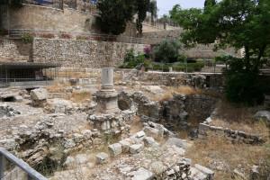 05-2019-06a-4568-Israelreise-Jerusalem-Bethesda-kl