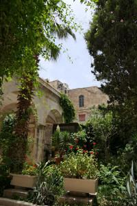 05-2019-06a-4605-Jerusalem-Via-Dolorosa