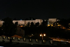 057-2019-06a-3608-Israelreise-Jerusalem-by-night-kl