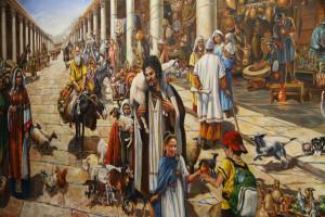 06-2013-04c-0588-Jerusalem-kl