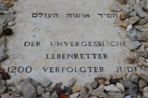 06-2013-04c-3833-Jerusalem-Zionsberg-Friedhof-kl