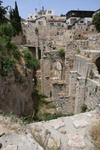 06-2019-06a-4569-Israelreise-Jerusalem-Bethesda-kl