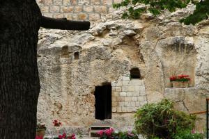 07-2013-04c-2972-Jerusalem-Gartengrab