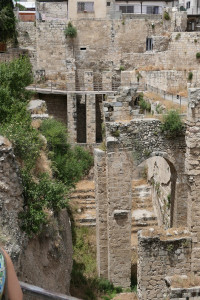07-2019-06a-4575-Israelreise-Jerusalem-Bethesda-kl