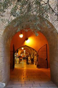 08-2013-04c-0595-Jerusalem_1