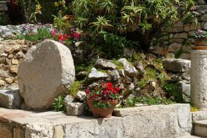 08-2013-04c-3046-Jerusalem-Gartengrab
