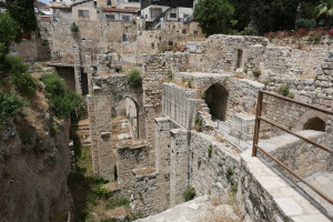 08-2019-06a-4570-Israelreise-Jerusalem-Bethesda-kl