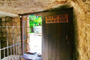 11-2013-04c-2878-Jerusalem-Gartengrab