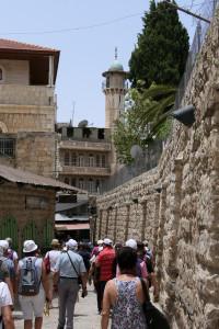 12-2019-06a-4645-Jerusalem-Via-Dolorosa