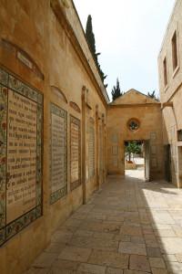 13-2013-04c-1337-Jerusalem-kl