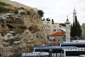 14-2013-04c-2925-Jerusalem-Gartengrab