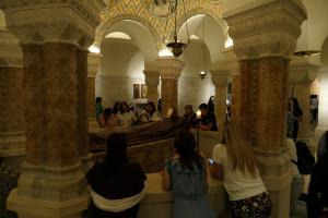 14-2019-06a-4496-Israelreise-Jerusalem-Zionsberg-kl
